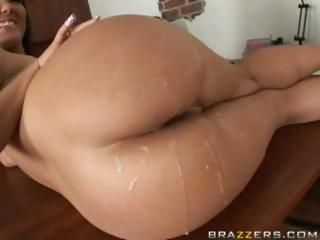 CLAIRE DAMES CUMSHOT COMPILATION (LORD OF CUMSHOTS)
