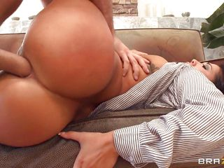 london acquires her east ass pounded hard