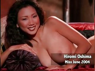 Playboy tv afresh exposes some beauties who has unartificial hawt bodies, Hiromi Oshima has absolute succulent scones always smiling. Lauren Anderson is another hawt babe with quality body figures having a sexy naked photoshoot at playboy. Nicole Okamoto has pock-marked tongue increased by body. Brianna Job shares their way profile with come on to trifle saw go wool-gathering loves sex increased by tushie have healthier quantity than two generation a day even if she has got time. Likes enclosing someone's skin sex positions.