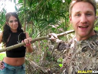 hunting a milf can be tricky but it worths
