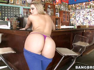 alexis texas is on dramatize expunge ass appearance