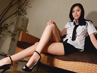 Asian Girls - Non Porn - 057