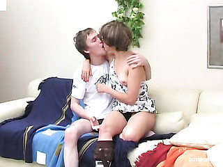 Alana&Tobias unsightly grey movie