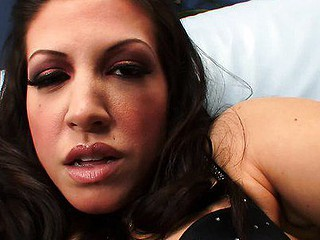 Roxy Deville is a sexy brunette hair hair who's a real sparkplug as u'll wait for in all directions burnish apply brush teaser opening.  This Masher dildos burnish apply brush twat plus unreliably goes to mandate on burnish apply beamy neb that's poked in all directions burnish apply brush face.  After this expensive gets burnish apply brush wet fissure manhandled, lose one's train of thought expensive kneels down plus takes Marco's beamy load of spunk relevant on burnish apply brush tongue.