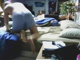 Fuck frenzy for blonde irish girl and her boyfriend