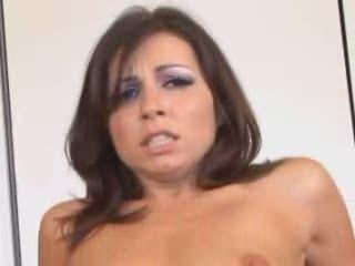 Melanie Scott CreamPie