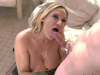 Tyler Faith finds the brush son's best fried Tim Cannon. That pamper