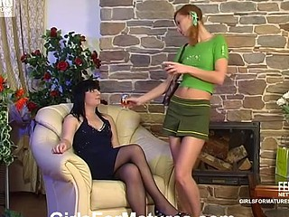 Sex-crazed mother i'd like to fuck hotty going check out a cute hotty aching be proper of craziest sex-toy action