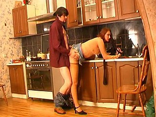 Irene&Anthony deviant hose dealings movie