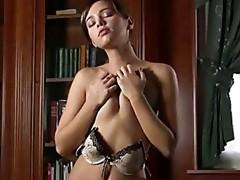 vintage underware porn